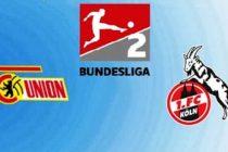 Prediksi Skor Union Berlin vs Koln