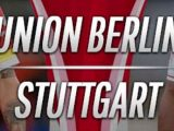 Prediksi Skor Union Berlin vs Stuttgart