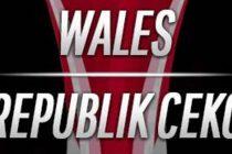 Prediksi Skor Wales vs Ceko