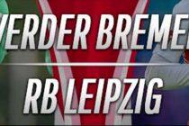 Prediksi Skor Werder Bremen vs Leipzig