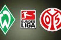 Prediksi Skor Werder Bremen vs Mainz