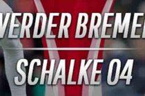 Prediksi Skor Werder Bremen vs Schalke