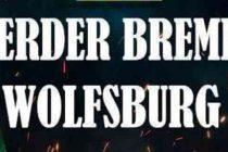 Prediksi Skor Werder Bremen vs Wolfsburg