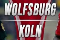 Prediksi Skor Wolfsburg vs Koln