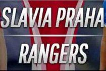 Prediksi Slavia Praha vs Rangers