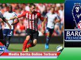 Prediksi Southampton vs West Brom