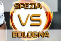 Prediksi Spezia vs Genoa