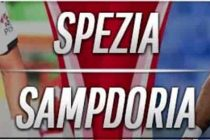 Prediksi Spezia vs Sampdoria Live beIN