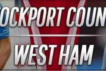 Prediksi Stockport vs West Ham Piala FA