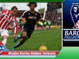 Prediksi Stoke City vs Watford