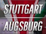 Prediksi Stuttgart vs Augsburg