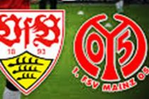 Prediksi Stuttgart vs Mainz