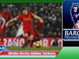 Prediksi Sunderland vs Liverpool