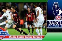 Prediksi Swansea vs Bournemouth