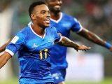 Prediksi Tanjung Verde vs Liberia