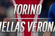 Prediksi Torino vs Hellas Verona