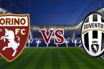 Prediksi Torino vs Juventus