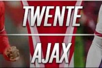 Prediksi Twente vs Ajax
