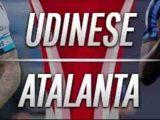 Prediksi Udinese vs Atalanta