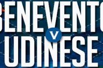 Prediksi Udinese vs Benevento