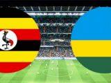 Prediksi Uganda vs Rwanda