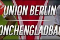 Prediksi Union Berlin vs Monchengladbach