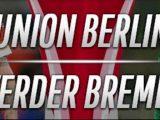 Prediksi Union Berlin vs Werder Bremen