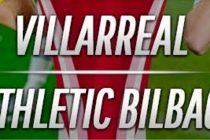 Prediksi Villarreal vs Bilbao