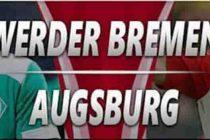 Prediksi Werder Bremen vs Augsburg