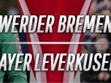 Prediksi Werder Bremen vs Leverkusen