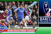 Prediksi West Ham vs Chelsea