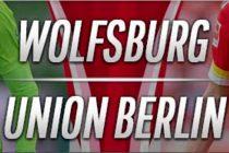 Prediksi Wolfsburg vs Union Berlin