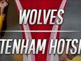 Prediksi Wolves vs Tottenham