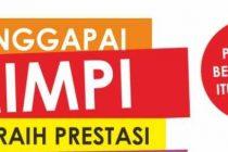 Quotes Pelajar Indonesia, Kata-kata Status Pendorong Semangat Belajar