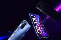 Realme Narzo 30 Pro 5G Diluncurkan Hari Ini