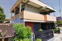 Review Hotel Tilam Wonosari – Pilihan Penginapan Murah Pas Dikantong
