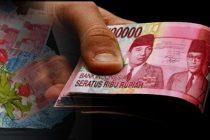 Ritual Pesugihan Uang Balik Sendiri Yang Katanya Tanpa Tumbal