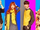 Sinopsis Drakor Cheese In The Trap