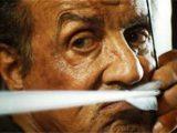 Sinopsis Film Rambo Last Blood One Last Fight