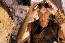 Sinopsis Film Riddick Nonton Di Trans TV Malam Ini Lengkap Daftar Pemeran