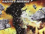 Sinopsis Film Tekken 2 Kazuya's Revenge