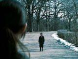 Sinopsis Film The Unborn