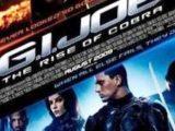 Sinopsis G.I.JOE The Rise Of Cobra