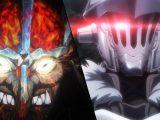 Sinopsis Goblin Slayer Season 2, Nama Pengisi Suara dan Plot Cerita