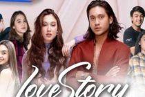 Sinopsis Love Story