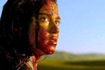 Sinopsis Revenge Besutan Sutradara Coralie Fargeat