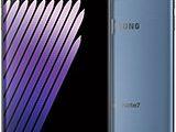Spesifikasi Samsung Galaxy Note 7