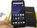 Spesifikasi Utama Xiaomi POCO F1 Dikonfirmasi, Ram 6 dan 8GB