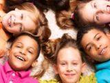 Status Kata-kata Selamat Hari Anak Sedunia