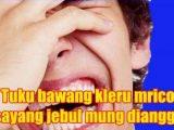 Status WA Bahasa Jawa